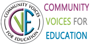 Community Voices for Education